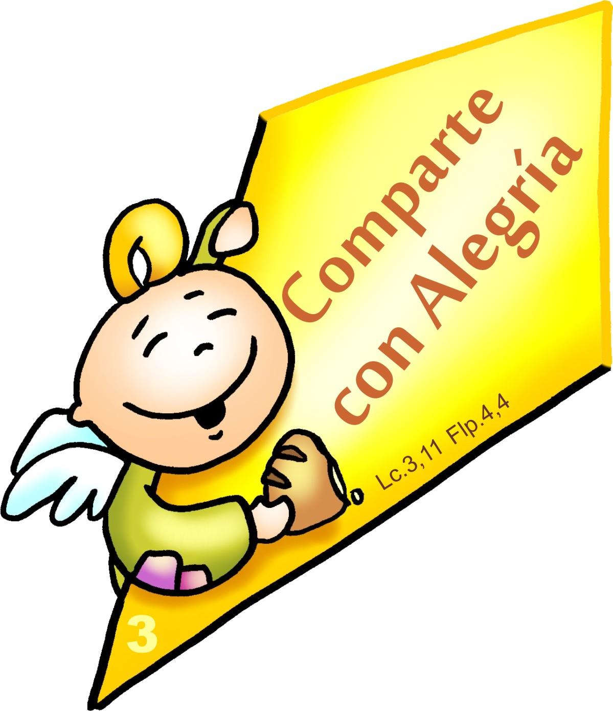 3_DOMINGO_DE_ADVIENTO_COLOOR_texto